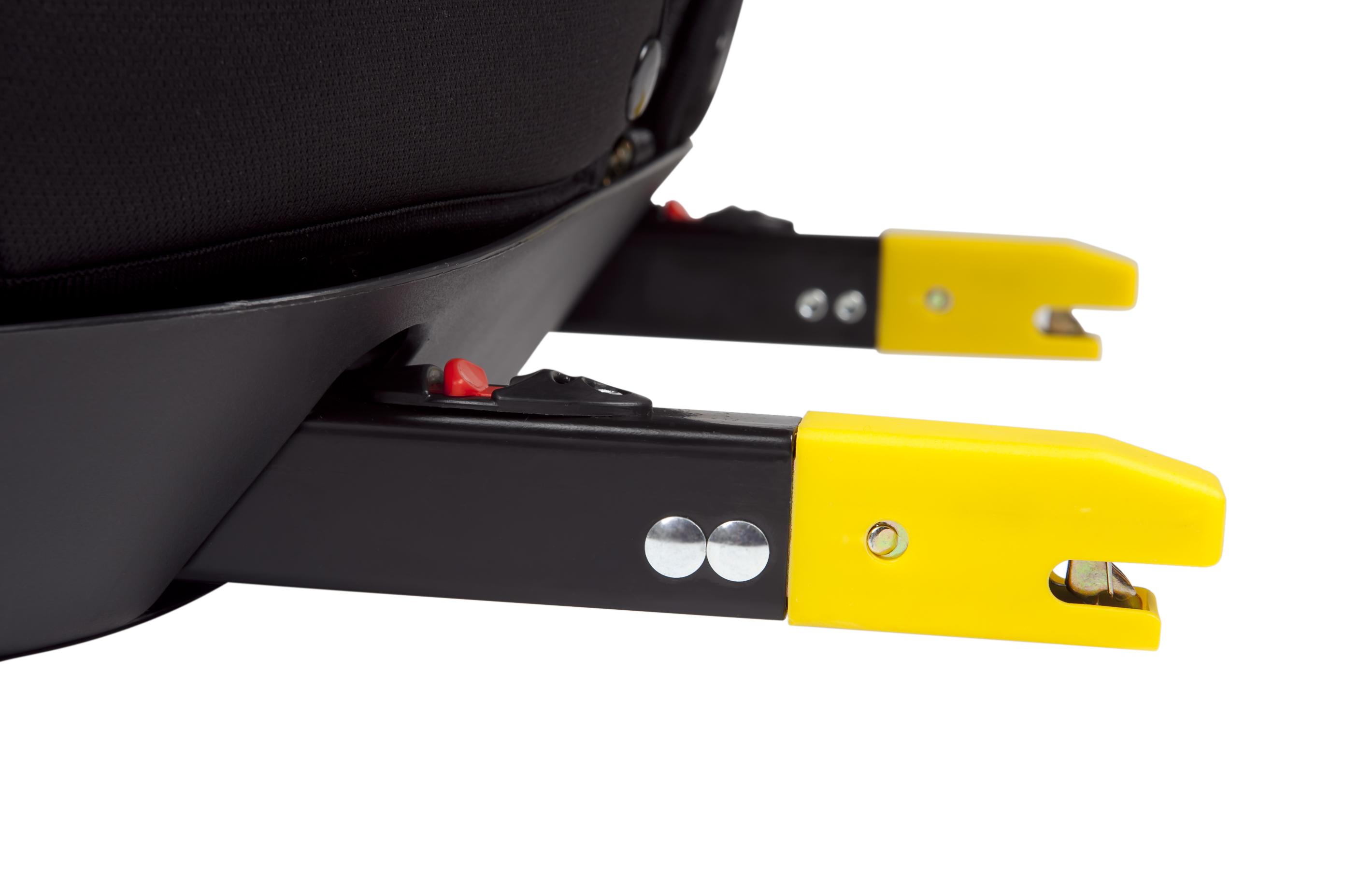 isofix autositz kindersitz autositz isofixsitz rosa 9 36kg babygo pink sitz neu ebay. Black Bedroom Furniture Sets. Home Design Ideas